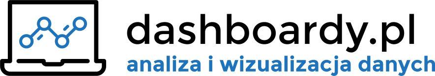 dashboardy.pl